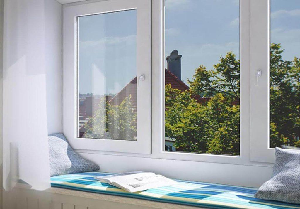окна1 1024x712 - Ремонт пластиковых окон