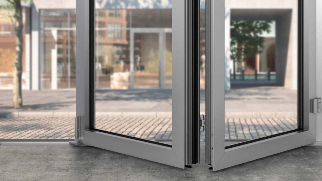 окна да 1024x576 - Регулировка алюминиевых окон