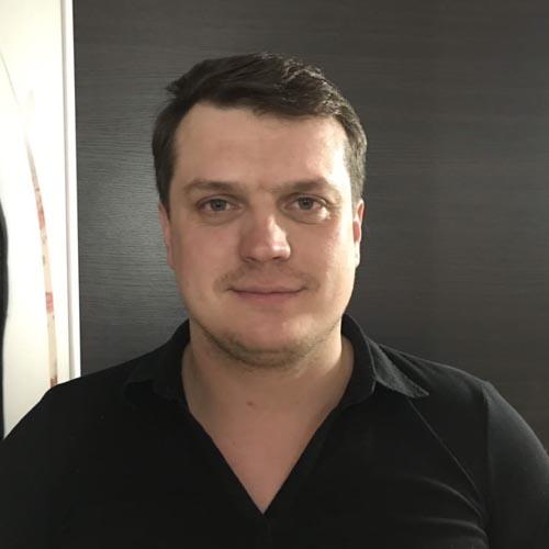 3m 2 - Ремонт окон в Видном