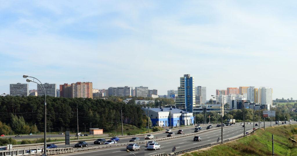 vidnoe 1024x537 - Ремонт окон в Видном