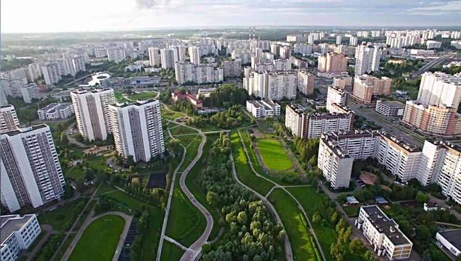 zelenograd - Ремонт окон в Зеленограде