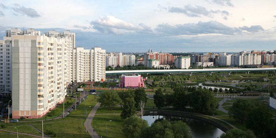 Ремонт окон в Бутово