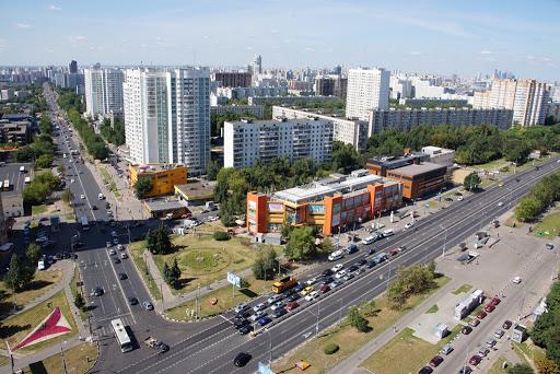 konkovo - Ремонт окон в Коньково