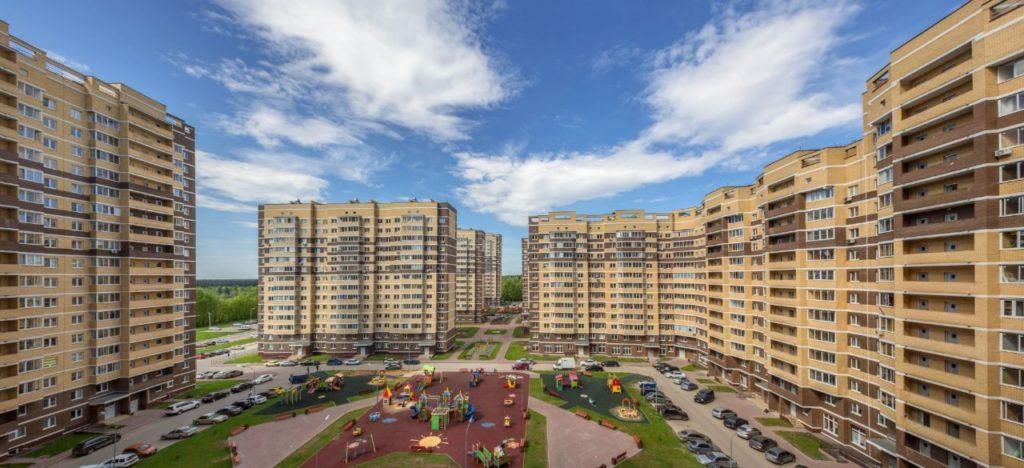 pushkino 1024x468 - Ремонт окон в микрорайоне в Пушкино