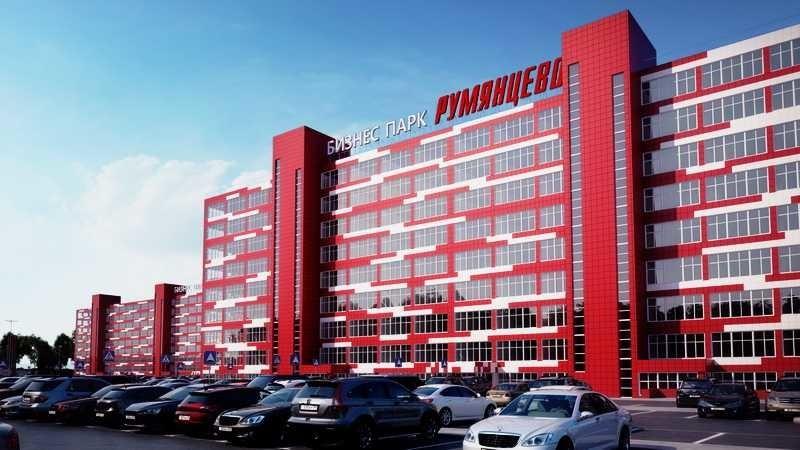 rumyancevo - Ремонт окон в Румянцево