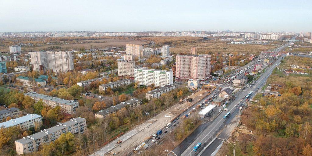 scherjabkina 1024x512 - Ремонт окон в микрорайоне в Щербинка