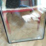 foto primerov rabot 1 3 min 150x150 - Примеры работ