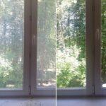 foto primerov rabot 2 1 min 150x150 - Примеры работ